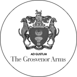 logo_grosvenor