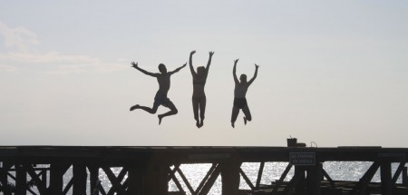 who_are_we_jump